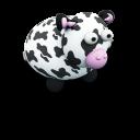 キャラ素材 動物2